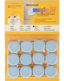 Magiglide30 (12 pack)